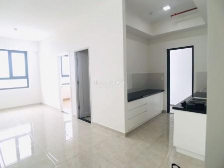 Cho thuê căn hộ cao cấp tại Bình Dương trong dự án chung cư Marina Tower. Nhà mới đẹp 60m2 2PN 2WC, 60m2, 2 phòng ngủ, 2 toilet