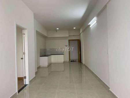 Cho thuê căn hộ Marina Tower tại Thị Xã Thuận An Bình Dương, Diện tích 55m2, 2PN, 2WC, cho thuê 5 triệu/tháng, 55m2, 2 phòng ngủ, 2 toilet