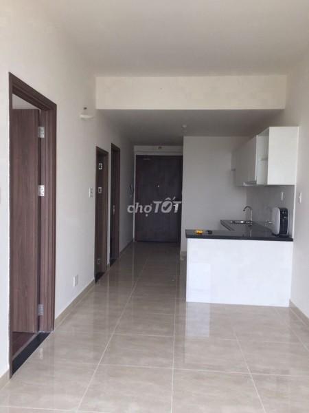 Cho thuê căn hộ Cantavil ngay Xa Lộ Hà Nội Quận 2. 80m2, 3PN, 2WC, nội thất cơ bản, 80m2, 3 phòng ngủ, 2 toilet