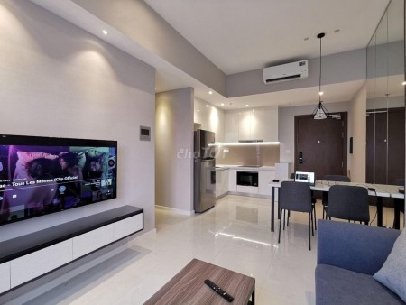 Cho thuê căn hộ Cantavil An Phú còn 1 căn siêu đẹp rộng 75m2 có 2 phòng ngủ, giá cho thuê 12 triệu/tháng, 75m2, 2 phòng ngủ, 1 toilet