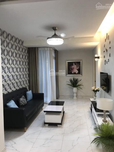 Khu dân cư Gia Hòa cần cho thuê căn hộ The Art rộng 68m2, 2 PN, giá 9 triệu/tháng, 68m2, 2 phòng ngủ, 2 toilet