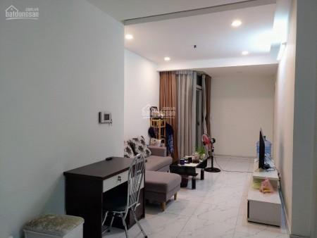 Căn hộ The Art Gia Hòa cần cho thuê giá 7.5 triệu/tháng, dtsd 70m2, nội thất đầy đủ, 70m2, 2 phòng ngủ, 2 toilet