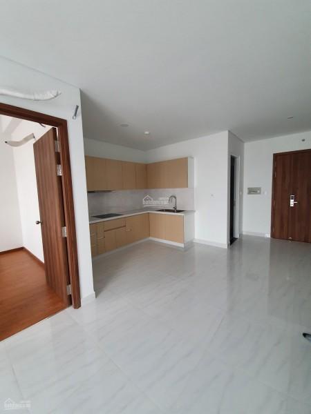 Có căn hộ D-Vela Huỳnh Tấn Phát cần cho thuê giá 70m2, 2 PN, giá 8 triệu/tháng, LHCC, 70m2, 2 phòng ngủ, 2 toilet