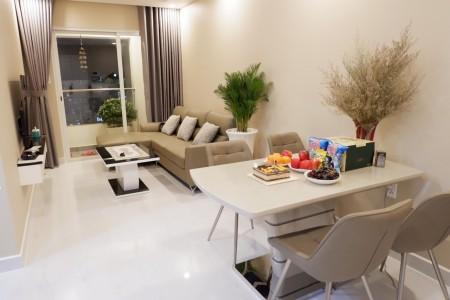 Thuê căn hộ cao cấp Terra Royal 2PN/2WC DT 72m2 full tiện nghi 23 Triệu Tel 0942.811.343 Tony (Zalo/viber/phone) đi xem, 72m2, 2 phòng ngủ, 2 toilet