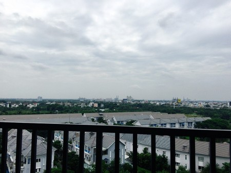 Cho thuê CH Safira Khang Điền Q9 1PN giá 6tr, 2PN giá 6.5 triệu, 3PN giá 8.5tr. LH 0932151002 Thủy (zalo/viber) xem nhà, 50m2, 1 phòng ngủ, 1 toilet