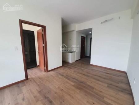 Flora Novia có căn hộ rộng 75m2, 2 PN, cần cho thuê giá 9 triệu/tháng, LHCC, 75m2, 2 phòng ngủ, 2 toilet