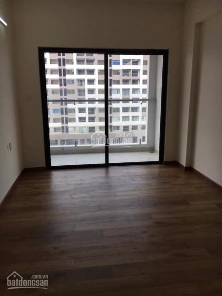 Flora Linh Tây, Thủ Đức cần cho thuê căn hộ 2 PN, dtsd 60m2, đủ nội thất, giá 7 triệu/tháng, 60m2, 2 phòng ngủ, 2 toilet