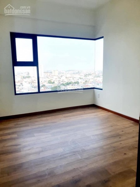 Chủ chưa dùng đến nên cần cho thuê căn hộ 74m2, 2 PN, có sẵn nội thất, giá 6 triệu/tháng, 74m2, 2 phòng ngủ, 2 toilet
