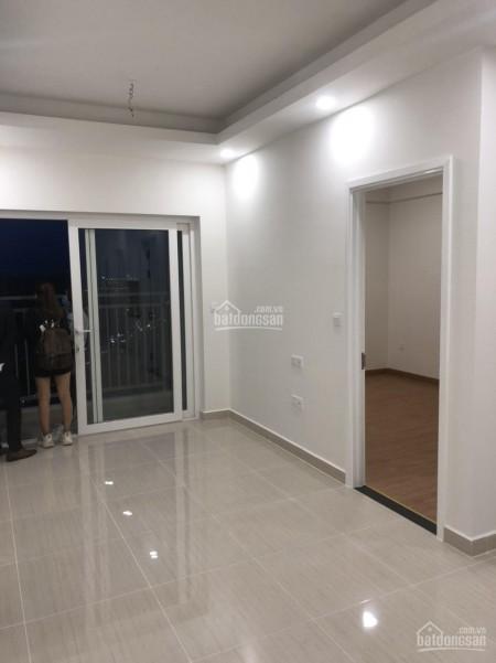 Cho thuê căn hộ tầng cao cc Moonlight Boulevard, dtsd 80m2, 2 PN, giá 10 triệu/tháng, 80m2, 2 phòng ngủ, 2 toilet