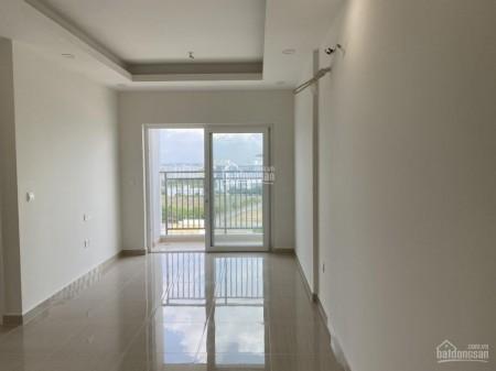 Chính chủ có căn hộ rộng 80m2, 2 PN, có sẵn đồ dùng, mới 100%, giá 12 triệu/tháng, 80m2, 2 phòng ngủ, 2 toilet