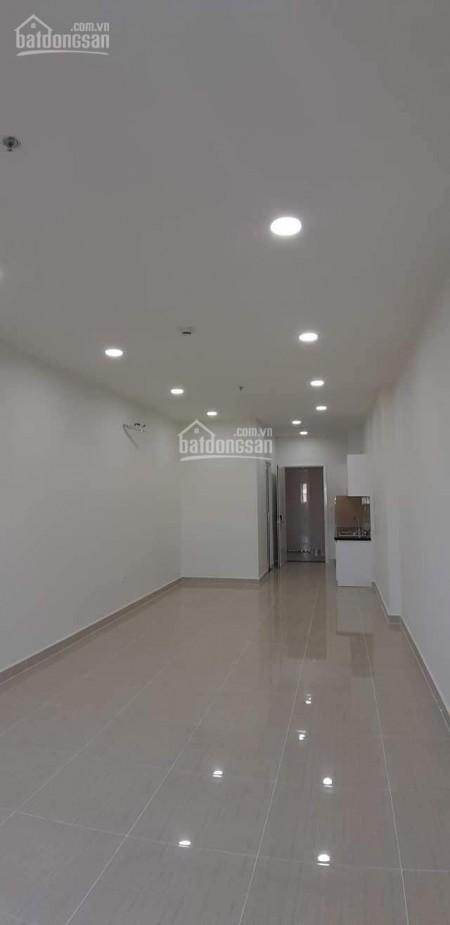 Có căn hộ tầng 3, dạng offcetel cần cho thue giá 8 triệu/tháng, cc Boulevard, dtsd 47m2, 1 PN, 47m2, 2 phòng ngủ, 1 toilet
