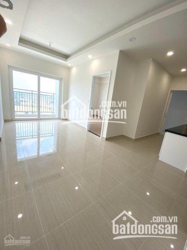 Cần cho thuê căn hộ 78m2, 2 PN, tầng cao, cc Moonlight Boulevard, giá 7 triệu/tháng, 78m2, 2 phòng ngủ, 2 toilet