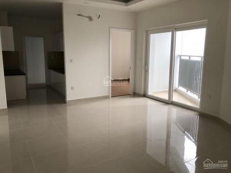Cho thuê căn hộ Boulevard rộng 96m2, 2 PN, giá 10 triệu/tháng, tầng cao, có sẵn đồ dùng, 96m2, 3 phòng ngủ, 2 toilet