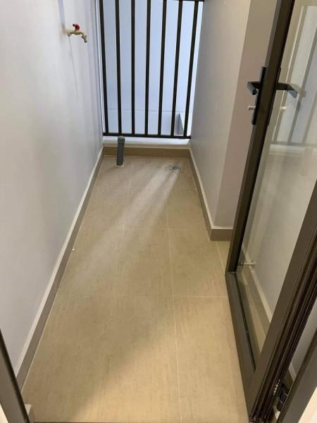 Căn hộ tại Safira KĐ Q9 căn 2pn full nội thất chỉ xách va li vô ở giá 9tr bao phí quản lý. LH 0932151002 xem nhà, 67m2, 2 phòng ngủ, 2 toilet
