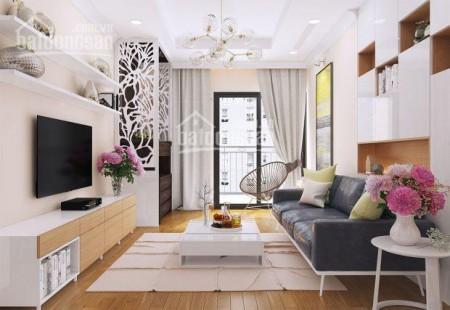 Cho thuê căn hộ Masteri M-One Gò Vấp 74m2 với 2 phòng ngủ và 2 phòng vệ sinh. Giá 12 triệu/tháng, 74m2, 2 phòng ngủ, 2 toilet