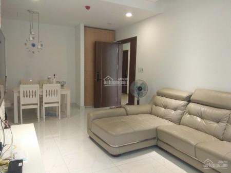 Căn hộ cho thuê 2 phòng ngủ tại chung cư La Casa trên đường Hoàng Quốc Việt Q7, 86m2, 2 phòng ngủ, 2 toilet