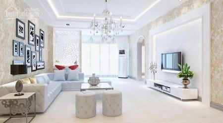 D-Vela Huỳnh Tấn Phát, Quận 7 cho thuê căn hộ 70m2, giá 7 triệu/tháng, LHCC, 70m2, 2 phòng ngủ, 2 toilet