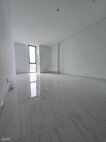 Officetel tầng thấp cần cho thuê giá rẻ 5 triệu/tháng, dtsd 35m2, cc D-Vela, 35m2, 1 phòng ngủ, 1 toilet