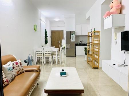 Có căn hộ rộng chưa sử dụng: 65m2, 2 PN, cc Luxcity cần cho thuê giá 11 triệu/tháng, 65m2, 2 phòng ngủ, 2 toilet
