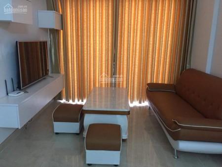 Hết hợp đồng cần cho thuê căn hộ rộng 65m2, 2 PN, đủ nội thất, Luxcity, giá 10 triệu/tháng, 65m2, 2 phòng ngủ, 2 toilet