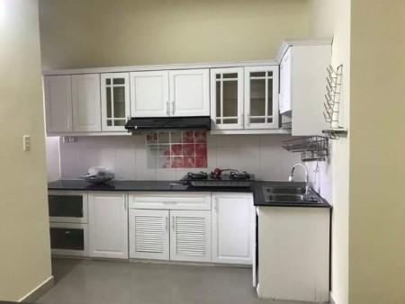 Căn hộ Minh Thành Quận 7, DC: 173 Lê Văn Lương, phường Tân Quy quận 7 Dt : 88 m2,, 88m2, 2 phòng ngủ, 2 toilet