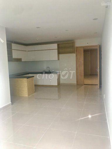 Cho thuê căn hộ 3 phòng ngủ 80m2 tại dự án cc Charmington La Pointe Cao Thắng Quận 10, 80m2, 3 phòng ngủ, 2 toilet