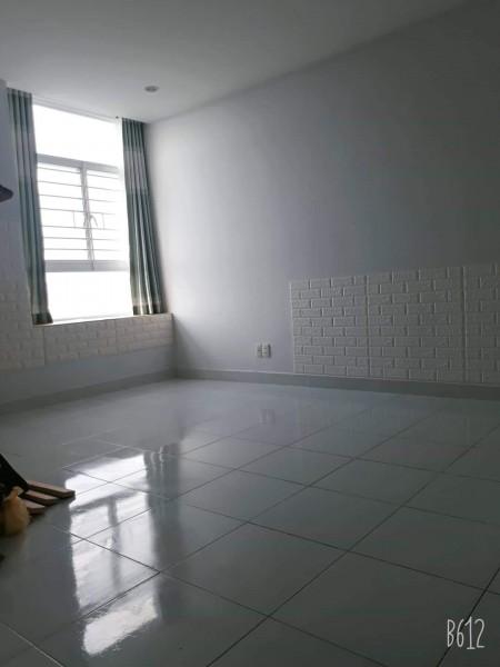 Cho thuê chung cư The Easter City 02 phòng ngủ giá rẻ, 62m2, 2 phòng ngủ, 1 toilet