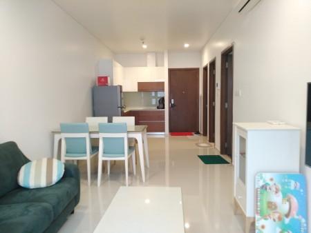 Cho Thuê căn hộ Cao Cấp 1pn Tại Pearl Plaza Q. Bình Thạnh Đủ Nội Thất. Lh 0938 155 227, 56m2, 1 phòng ngủ, 1 toilet