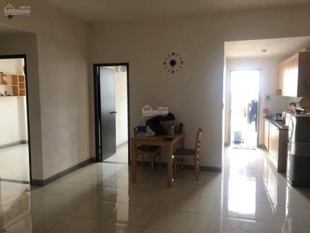 Sky 9 Phú Hữu cần cho thuê căn hộ tầng cao rộng 64m2, 2 PN, giá 6.5 triệu/tháng, 2 PN, 64m2, 2 phòng ngủ, 2 toilet