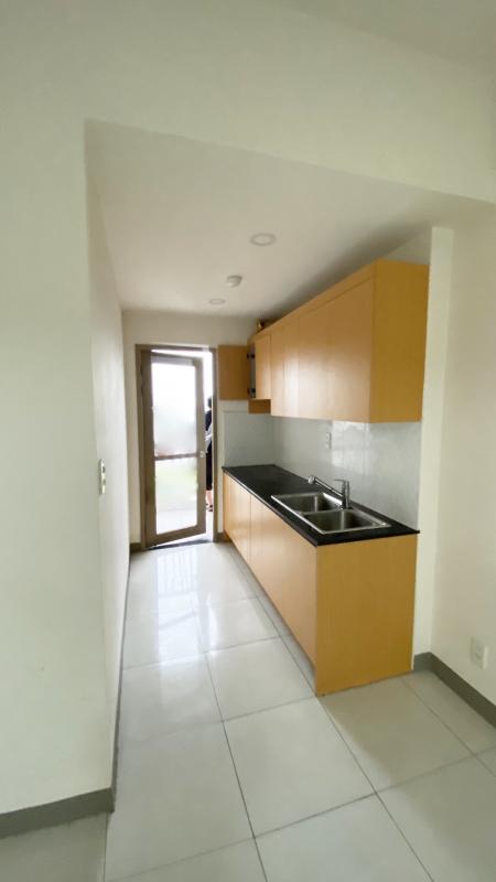 Cho thuê căn hộ Sky 9 tại quận 9 giá rẻ, 50m2, 2 phòng ngủ, 2 toilet