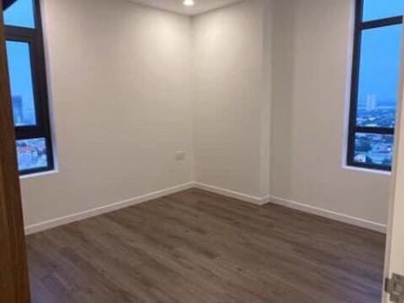 Cần cho thuê căn hộ Central Premium, Quận 8, diện tích 78m2, 2pn,, 78m2, 2 phòng ngủ, 2 toilet