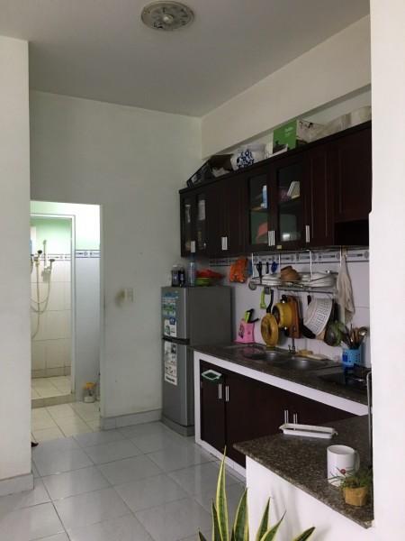 Cần cho thuê căn hộ Lê Thành, Quận Bình Tân, 2pn 68m2, 68m2, 2 phòng ngủ, 1 toilet