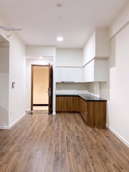 Cho thuê căn hộ Flora Mizuki Park 02 phòng ngủ block MP4, 67m2, 2 phòng ngủ, 2 toilet