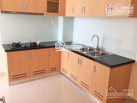 Chính chủ cần cho thuê nhanh căn hộ 78m2, 2 PN, có sẵn nội thất, giá 11 triệu/tháng, cc Him Lam Riverside, 78m2, 2 phòng ngủ, 2 toilet