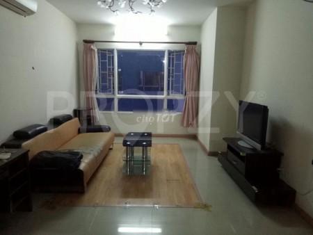 Cần cho thuê căn hộ chung cư Đất phương Nam, 104m2, 2PN, 2WC. Giá thuê 10 triệu/tháng, 104m2, 2 phòng ngủ, 2 toilet