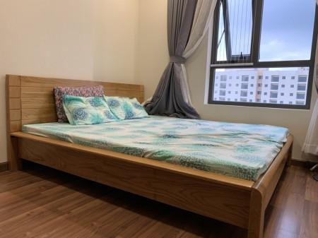 Giá cực tốt!!, Căn Hộ De Capella, 3pn, đủ nội thất có bồn tắm nằm. O9I886O3O4, 100m2, 3 phòng ngủ, 2 toilet