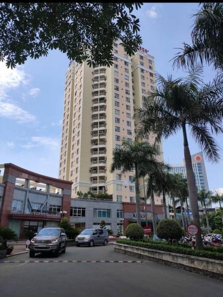 Cho thuê căn hộ chung cư An Khang – Khu APAK, đủ nội thất 3PN,2wc. Giá TL. O9I886O3O4, 110m2, 3 phòng ngủ, 2 toilet