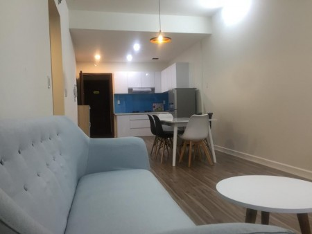 Cho thuê căn hộ Lexington, LÔ C, 71m2, 2pn, 2wc, đủ NT. Giá TL. O91886O3O4, 71m2, 2 phòng ngủ, 2 toilet