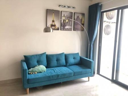Cho thuê căn hộ Centana Thủ Thiêm, căn góc 97m2, 3pn, full NT. Giá TL. O91886O3O4, 97m2, 3 phòng ngủ, 2 toilet