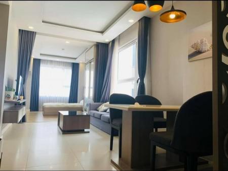 Cho thuê căn hộ Lexington, căn góc 1pn, đủ nội thất. Giá 13 triệu/bao phí. O91886O3O4, 50m2, 1 phòng ngủ, 1 toilet