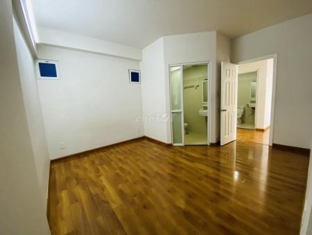 Có căn hộ trống trong dự án Ehome 3, 64m2, 2PN, 2WC cho thuê 6.500.000đ/tháng, 64m2, 2 phòng ngủ, 2 toilet