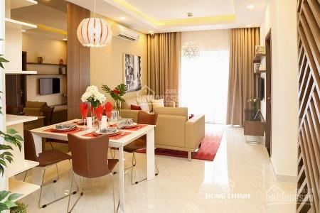 Trống căn hộ rộng 86m2, đồ cơ bản, giá 13 triệu/tháng, 3 PN, khu an ninh, giá 13 triệu/tháng, 86m2, 3 phòng ngủ, 2 toilet