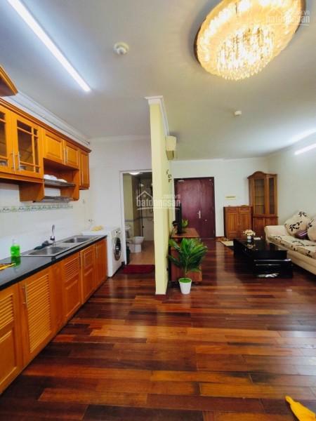 Central Garden cần cho thuê căn hộ rộng 83m2, 2 PN, kiến trúc đẹp, giá 12 triệu/tháng, 83m2, 2 phòng ngủ, 2 toilet
