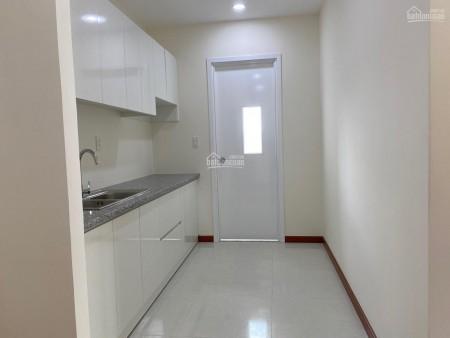 Cần cho thuê căn hộ Avila Quận 8 rộng 72m2 2 PN, có sẵn đồ, giá 7 triệu/tháng, 72m2, 2 phòng ngủ, 2 toilet