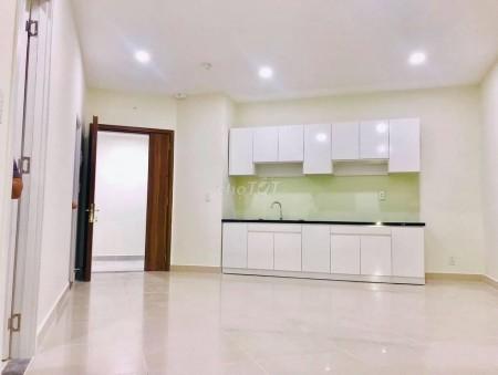 Cần cho thuê căn hộ mới 78m2 có 2PN 2WC tại dự án chung cư Topaz Elite. Giá thuê 8 triệu, 78m2, 2 phòng ngủ, 2 toilet
