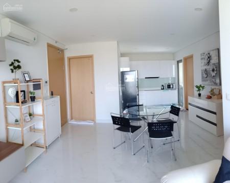 An Gia Hoàng Quốc Việt cần cho thuê căn hộ 3 PN, dt 88m2, giá 12 triệu/tháng, LHCC, 88m2, 3 phòng ngủ, 2 toilet
