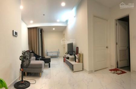 Chính chủ cho thuê căn hộ cc The Art tại Đỗ Xuân Hợp Quận 9. 2PN giá thuê 7,5 triệu/tháng, 70m2, 2 phòng ngủ, 2 toilet