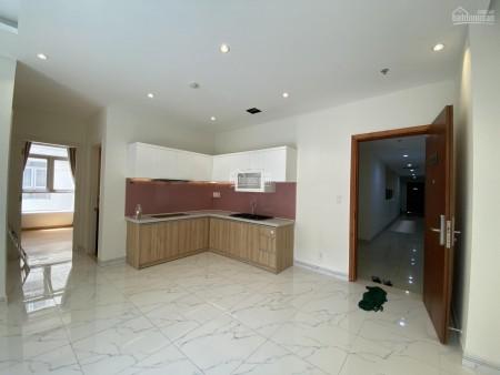 Cần cho thuê căn hộ tại chung cư The Art căn 69m2 có 2 phòng ngủ, 2wc, ban công mát mẽ rộng rãi., 69m2, 2 phòng ngủ, 2 toilet