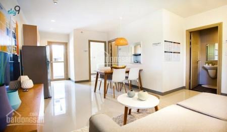 Sky 9 Liên Phường Quận 9 có căn hộ trống 2 PN, dtsd 70m2, có sẵn đồ, giá 7 triệu/tháng, 70m2, 2 phòng ngủ, 2 toilet