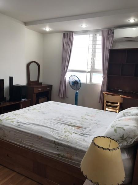 Căn hộ Rich Star Q. tân phú DC: 278 Hòa Bình, Phú Thạnh, Tân Phú, Thành phố Hồ Chí Minh, 9.500.000m2, 2 phòng ngủ, 2 toilet
